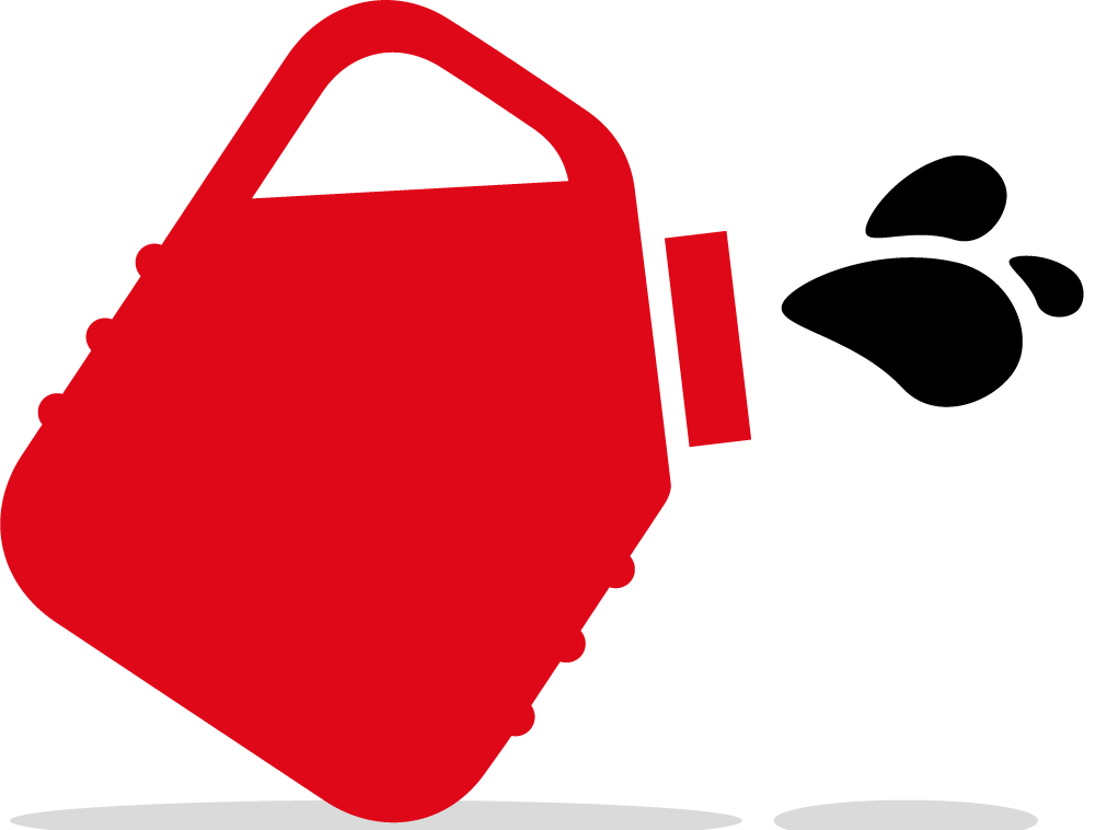 love-tank-logo-symbol2