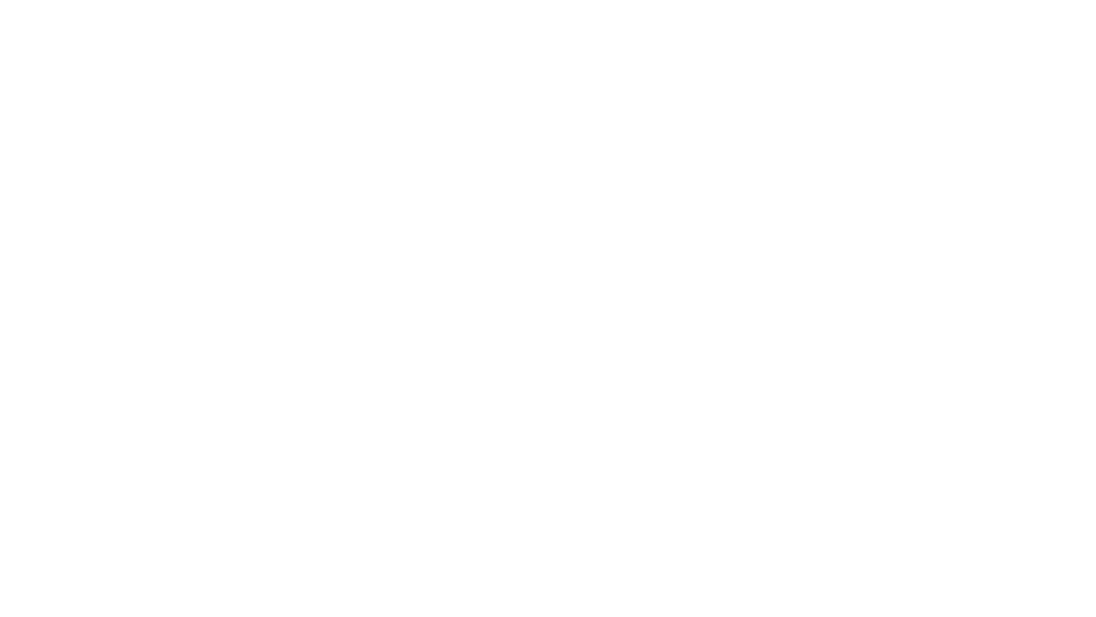 love-tank-logo-white